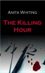 killing_hour_thumbnail.jpg